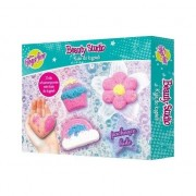 Set creativ Toys Inn Beauty Studio Bath Balls