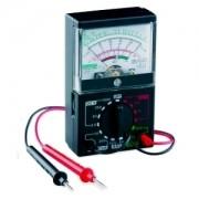 Multimetro/Tester analogico mini