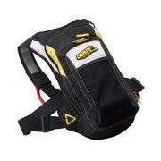 Leatt H4 Hydration + Backpack