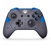 Xbox One S Wireless Controller - Gears of War 4 JD Fenix - Limited Edition (на изплащане), (безплатна доставка)
