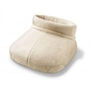 Încălzitor pentru picioare cu masaj Shiatsu Beurer FWM50