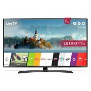 "LG TV 43UJ635V 43"" ≈ 109 cm 3840 x 2160 Ultra HD"