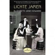 De Cazalets: Lichte jaren - Elizabeth Jane Howard
