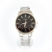 Casio Collection MTP 1303PD 1AVEF мъжки часовник