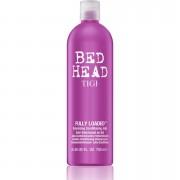 TIGI Après-shampooing Bed Head Fully Loaded Massive Volume Conditioner TIGI (750 ml)