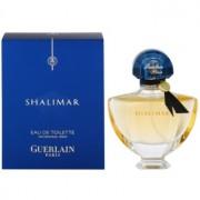Guerlain Shalimar Eau de Toilette para mulheres 30 ml