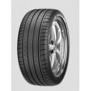 255/35 R20 Dunlop SP Sport Maxx GT XL MFS M 97Y