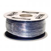 t&mCable 2x4C Meterware Lautsprecherkabel