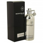 Montale Wood & Spices by Montale Eau De Parfum Spray 3.4 oz
