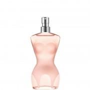 Jean Paul Gaultier classique edt eau de toilette 50 ML