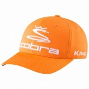 COBRA by PUMA Golf Pro Tour Cappellino 909206-05