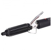 Hair Curler For Ladies NHC - 471 (Black) Shinko