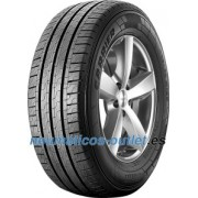 Pirelli Carrier ( 195/70 R15C 104/102R doble marcado 97T )