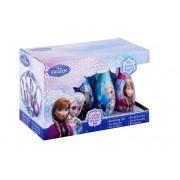 Set bowling plastic Frozen II