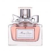Christian Dior Miss Dior Absolutely Blooming eau de parfum 30 ml donna scatola danneggiata
