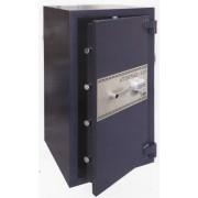 Serie Athenas Caja fuerte 150 K