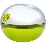 DKNY Profumi femminili Be Delicious Eau de Parfum Spray 100 ml