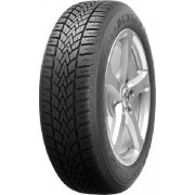 195/65R15 DUNLOP WINTER RESPONSE 2 MS 91T