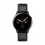 Samsung Galaxy Watch Active 2 R830 40mm Acier inoxydable - Noir