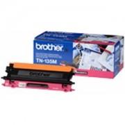 Тонер касета за HL4040CN, HL4050CDN, HL4070VDW, DCP9040CN, DCP9045CDN, MFC9440CN, MFC9840CDW (TN135M)
