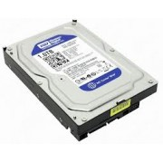 "HDD intern WD, 3.5"", 1TB, BLUE, SATA3, 7200rpm, 64MB"