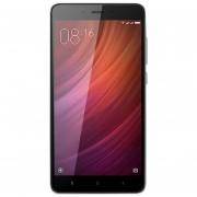 EY Xiaomi Redmi Note 4 Qualcomm Mobile Phone 5.5 Inch 1920x1080p 4100mAh 13MP