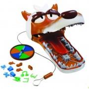 Joc Interactiv Dinti de Lup Splash Toys
