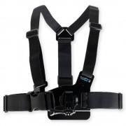 Gopro Soporte manillar cámara video chest mount harness