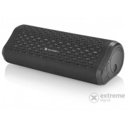 Boxă GOGen GOGBS110B Bluetooth