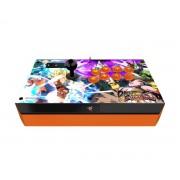 Razer Atrox Dragon Ball FighterZ Arcade Stick för XBOX ONE (DEMO)