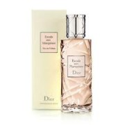 CHRISTIAN DIOR ESCALE AUX MARQUISES EDT 125 ML