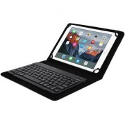 IKall N9 with Keyboard (7 Inch 8 GB Wi-Fi + 3G Calling)