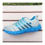 Hombres Zapatos de funcionamiento típicos zapatos de deporte al aire libre Walk