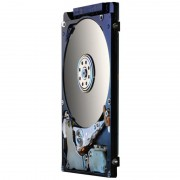 "HDD 2.5"", 500GB, Hitachi HGST Travelstar Z7K500, 7200rpm, 32MB Cache, 7mm, SATA3 (HTE725050A7E630)"