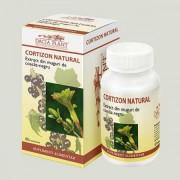 DACIA PLANT CORTIZON NATURAL 60 comprimate