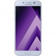 "Samsung Galaxy A5 (2017) LTE pametni telefon 13.2 cm (5.2 "") 1.9 GHz Octa Core 32 GB 16 mio. piksela Android™ 6.0 Marshmal"