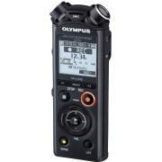 OLYMPUS Gravador Digital LS-P4 PCM