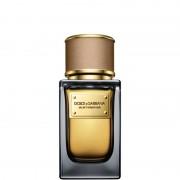 Dolce&Gabbana Dolceegabbana velvet tender oud eau de parfum 50 ML