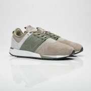 New Balance Mrl247rt Grey/Green
