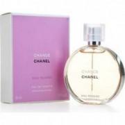 Chanel Chance Eau Tendre - eau de toilette donna 50 ml vapo