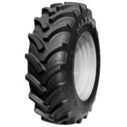Maximo Radial 85 ( 420/85 R30 140A8 TL )