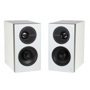 Definitive Technology Demand 7 Speakers White (Pair)