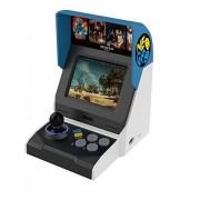 SNK Mini Video Game Consola Neo Geo Pocket Classics Edition