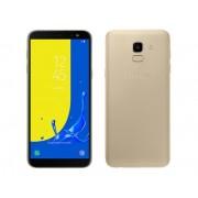 Samsung Galaxy J6 2018 mobilni telefon zlatna DS