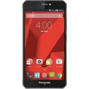 Panasonic P55 NOVO (3 GB/16 GB/Midnight Blue)