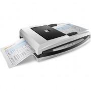 Scanner plustek SmartOffice PN2040