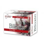Biloxin, 40 capsule, Farma Class
