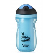 tommee tippee Taza Active Drinking Tommee Tippee 260 Ml 12m+