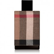Burberry London for Men eau de toilette para hombre 100 ml