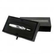 Electro-acupunctor AK-2000-VII (cod E16)
